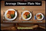 dinner-portions