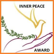 1-inner-peace-award