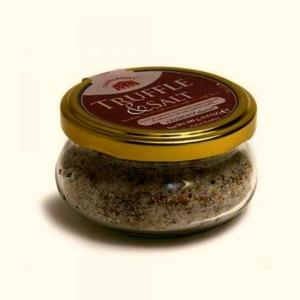 truffle.salt