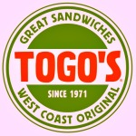 Togo's and the return of its highly-acclaimed BBQ Pulled PorkSandwich