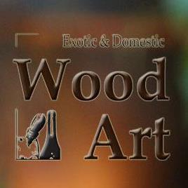 http://www.facebook.com/pages/Exotic-Domestic-Wood-Art/286231681416612?ref=ts&fref=ts
