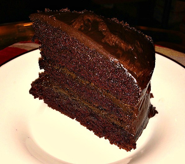 https://dishingitoutwithclarissa.com/2013/09/15/double-chocolatey-triple-layer-cake/