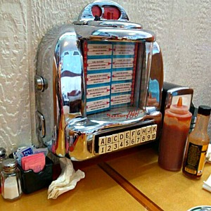 tablejukebox